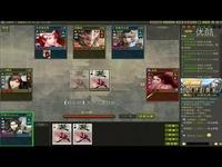 【终结Chevalier】QQ游戏英雄杀3V3:跟哥学放雷炸着自己了吧亮点在最后 视频直击
