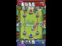 [moba新视界]部落冲突皇室战争视频:电猪的逆袭 视频短片
