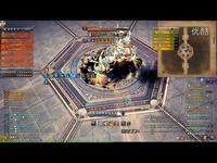 【初音家二小姐】24人螺旋寺院老2超魔灵-剑士视角 热门集锦