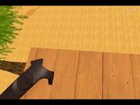 【快玩VR网】HeapVR游戏试玩及体验视频 视频短片