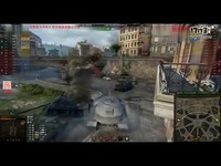 坦克世界马卡洛夫出品《1小时看尽新版变化 上》 精彩视频