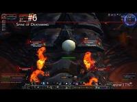 魔兽世界中 10个最独特的BOSS战斗(无字幕)[魔兽世界学识]WoWLore 最新
