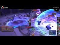 随机团队-暗夜之塔3号BOSS-魔兽世界-兴华娱乐 热门短片