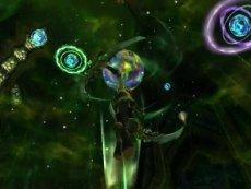 魔兽世界 恶魔猎人游戏视频3 预告