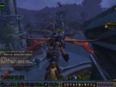 魔兽世界 恶魔猎人游戏视频2 免费观看
