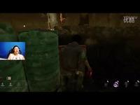 第130位英雄 - 奥瑞利安索尔 - LoL英雄联盟 焦点视频