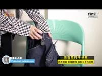 【抗韩中年人】111期.龙龟岩雀无人不秒