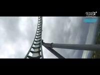 极品飞车OL 跑车文化环球之旅 迪拜站