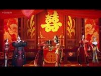 全新《天龙八部3D》新版本上线 3.28和TA一起生猴子吧 最新视频