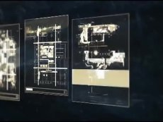 CS:GO|反恐精英频道|Counter_Strike_Stuperman_#0_Trailer 合集