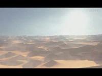 怪物猎人4G开场CG 高清 热点视频