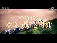 YY3493