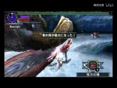 【MHXX】公会虫棍G3巨兽4分34秒28 免费在线观看