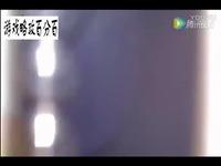 生化骑士 诺克萨斯之手 德莱厄斯 英雄联盟 皮肤 热点视频