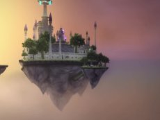 [WOW]魔兽世界7.2:萨格拉斯之墓官方CG 在线观看