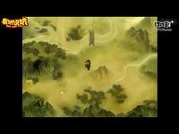 友坑:轩辕剑3手游是台湾大宇经典回归的坑爹货