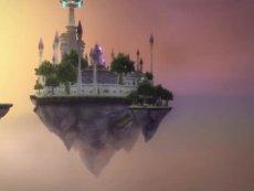 《魔兽世界》7.2版本萨格拉斯之墓预告.mp4 热门片段