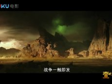 138263-优酷电影_魔兽-170324-魔兽 最热视频