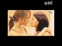 和妹子的十种接吻技巧