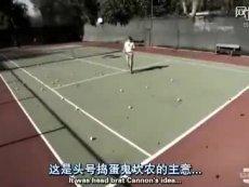 乡村恶搞整蛊 火鸡变炸弹28