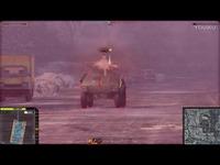 Armored Warfare 装甲战争 装甲类型说明 最热