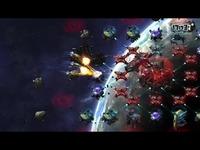 《星盟冲突》精英封测宣传视频