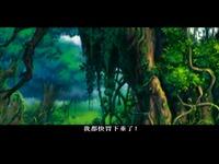 07 搜神记 热门片段