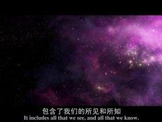 冰川时代5:星际形成 热门视频