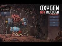 缺氧OxygenNotIncluded 新手教学 第五期 蛋疼式 视频短片