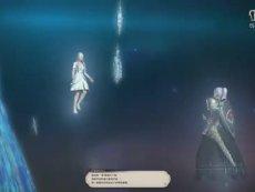 最终幻想14剧情第十九集 预告