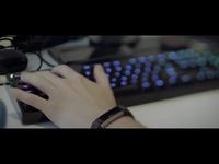 CSGO-当Shroud玩CSGO的时候是什么感觉? 最热