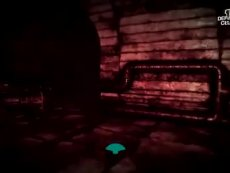 《鬼讯2》游戏实机试玩视频