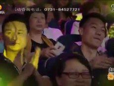 炫风组合《最炫民族风》娱乐大歌厅
