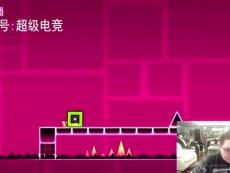 PDD直播玩音乐游戏 就喜欢看骚猪被虐的样子 热播内容