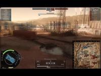 装甲战争俄服0.19版本新地图化工厂食用教程 预告