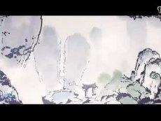 仙剑首部动画《仙剑奇侠传幻璃镜》宣传片首曝
