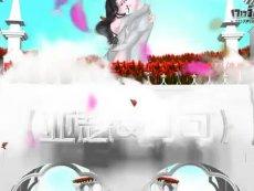 【傲骨作品】173Touch - See U again(情侣MV)