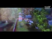 【祖龙社】完美国际2剧情歌—凤凰花开