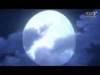 《妖精的尾巴:魔导少年》正式发布