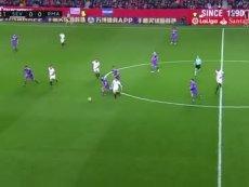 [万博体育]西甲1月16日塞维利亚vs皇家马德里