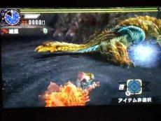 MHXX 强袭盾斧 G3雷狼龙 3分53秒66 推荐视频