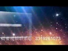 10.51劳动节视频 LED背景视频制作_(new)