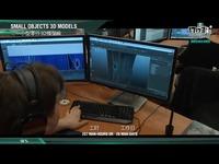 胡德号制作全过程《战舰世界》新舰研发延迟摄影