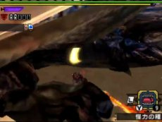 【搬运/MHXX】G1鏊魔 强袭盾斧 6分36秒96 焦点视频