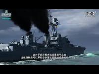 马赛骠骑兵冲锋《战舰世界》法系巡洋舰