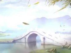 杨洋白衣魅者前传01