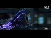 《怪物猎人》真人电影情报大公开