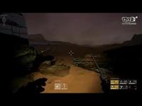 《ROKH》玩法新视频——newgame.17173.com