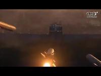 【官方中文】《命运 2 - Destiny 2》游戏实机预告片