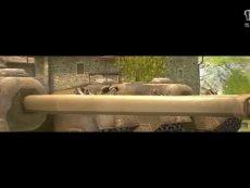 坦克开进520发布会《坦克世界闪击战》现场实录